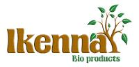 Logo ontwerp site
