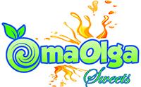Oma Olga_240915