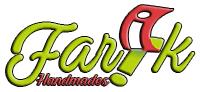 logo farik online