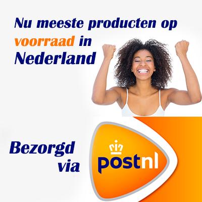 Voorraad-NL