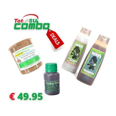 Combo Deals (8)